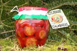 CILIEGIE CALABRESI ML 314/580