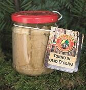 TONNO ALL^OLIO D^OLIVA GR 200 - SGOCC.140