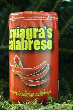 SVIAGRA^S CALABRESE ML 212